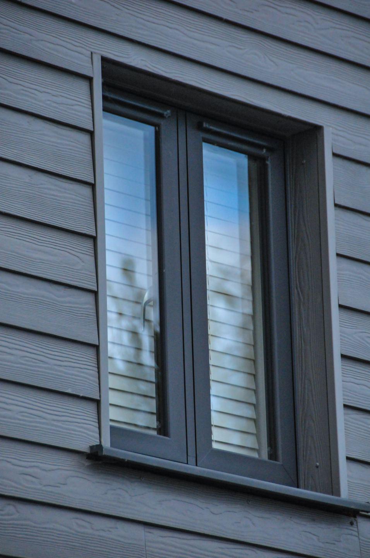 Aluminium Windows Exmoor
