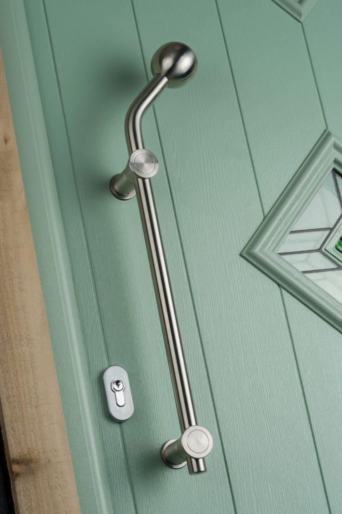 Composite Doors Bridgewater