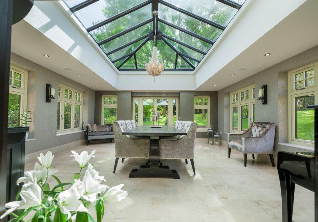 Double Glazing Taunton