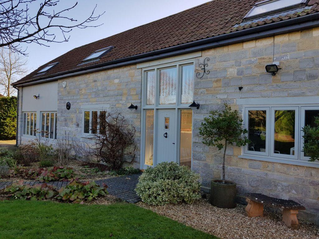 Residence Collection Taunton