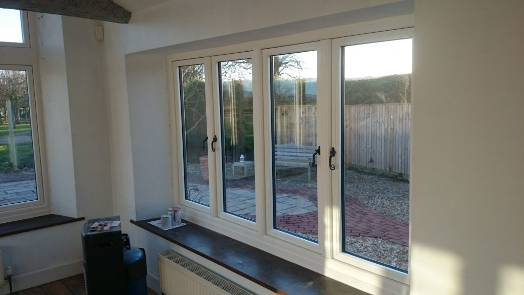 Residence Collection Somerset