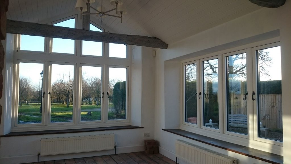 Residence Collection Weston Super Mare