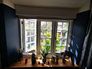 Residence Collection Bridgewater