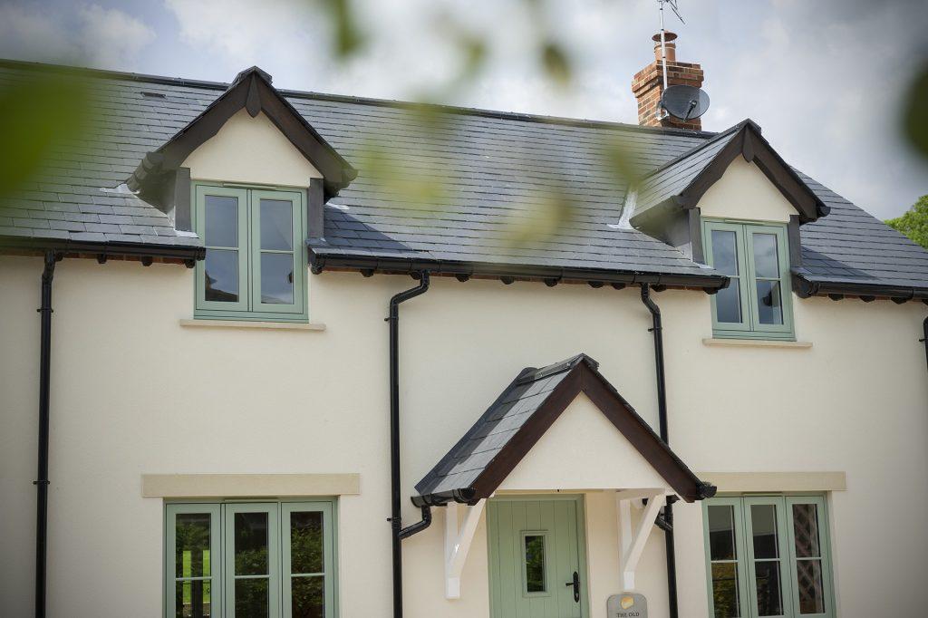 Home Improvements Taunton
